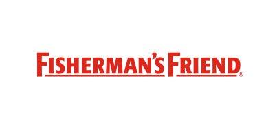 fishermans-friend